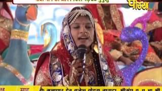 Vishesh - Tharad | Ep - 01 | 03-03-2017 - Part 5