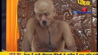 Ach. Vidya Sagar Ji Maharaj | Pravachan | Ep - 139