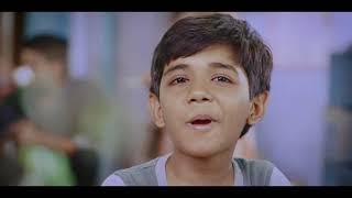 Saaf Niyat, Sahi Vikas : 48 Months of Transforming (Tamil)