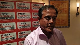 Smart tips for MF investment from ICICI Pru's Yogesh Bhatt | ETMarkets