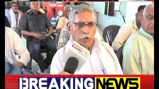 Janta tv, Bol Janta Bol, SHAHEED INDIANARMY with Nasir Qureshi part-2