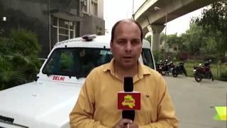 North East Delhi News  - जालसाज गुरु माँ का पति गिरफ्तार, पुलिस ने किया खुलासा