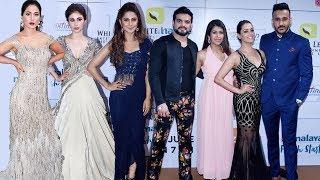 Lion Gold Awards 2018 Full Show | Zee Tv Lion Gold Awards 2018 Full Show | Red Carpet