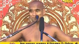 Ach. Sunil Sagar Ji Maharaj | Pravachan | Ep - 332