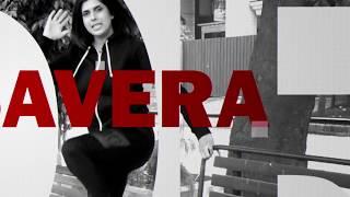 Savera Workouts Episode 75 : Let's get fit together