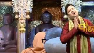 Bhajan | Mahaveer Bhagwan | Deepak Jain, Roopak Jain