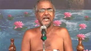 Muni Shri Tarun Sagar Ji Maharaj|Kadve Pravachan| Balaghat Ep-1