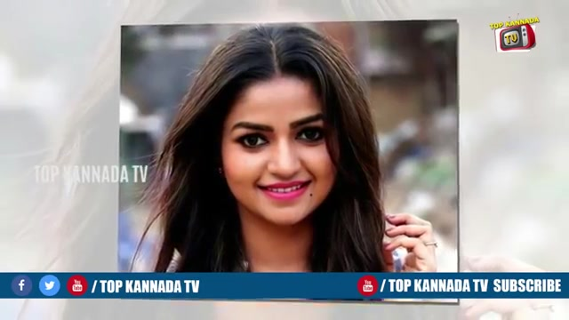 Serial Actress Remuneration details | Kannada Serial Actress | Top Kannada TV