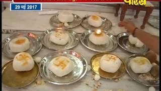 Shri Shantinath Mahamandal Vidhan Ep:-25 | Hastinapur