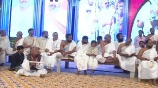Acharya Rishabh Chandra Vijay Ji Maharaj | Live Mohankheda Part-2 | Date:-6/5/2017