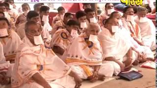 Gyan Dhyan Sanskar | Shivir Mountabu.