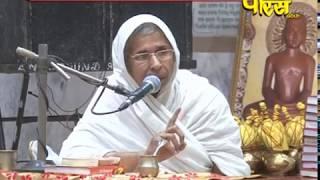 Vishesh  Sri Rishi Mandal Vidhan Ep-3  Sri Saraswati Bhushan Mataji   Vivek Vihar(Delhi)