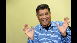 Arvind Subramanian's 4 years: Hits and misses | Economic Times