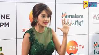 Kanchi Singh Shocking Reaction On Rohan Mehra Fight With Airlines