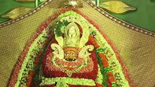 JAi shri shyam Khatu wale baba  | Khatu Shyam Bhajana | Live | Modipuram | HD AP Films