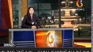 News 09-04-2014