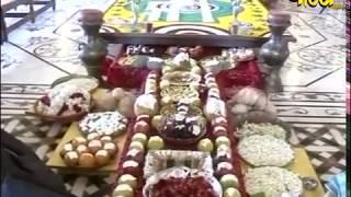 Live-17/1/2018| Sri Vasant Vijay Ji Maharaj |Krishna Gri(Tamilnadu)