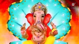 ट्विंकल शर्मा | चतुर्थ श्री श्याम अमृतवर्षा | भाग -1 | श्री श्याम अर्पण मण्डल भिवानी | Kirtan FullHD