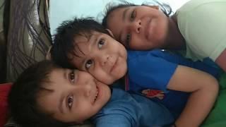 A day in Bhopal |Bhopal Vlog | #NKVlogs | Nidhi Katiyar