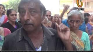 Gujarat News Porbandar (14-10-2015)