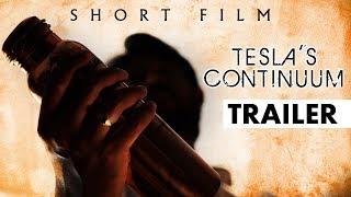Tesla's Continuum Trailer - 2018 Telugu Short Films - Bhavani HD Movies