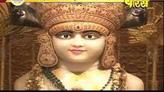 Vishesh | Sri Vasantvijay Ji Maharaj | Rath Yatra Ep-17|Krishnagiri(Tamilnadu)