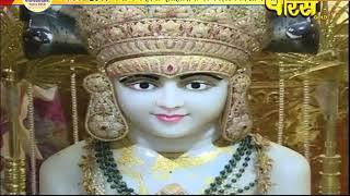 Vishesh | Sri Vasantvijay Ji Maharaj | Rath Yatra Ep-18|Krishnagiri(Tamilnadu)