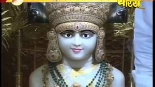 Vishesh | Sri Vasantvijay Ji Maharaj | Rath Yatra Ep-20|Krishnagiri(Tamilnadu)
