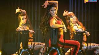 Katrina Kaif Hot Performance - Dabangg Tour Atlanta 2018 - Pictures