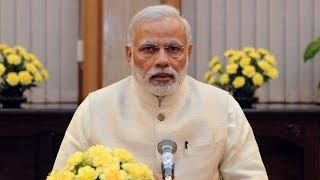 GST symbol of cooperative federalism: PM Modi in Mann Ki Baat