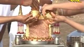 Sri Vidhya Sagar Ji Maharaj   Tikmghar Part:-1  Date:-29/4/2018