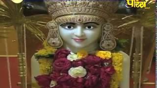 Vishesh | Sri Vasantvijay Ji Maharaj | Rath Yatra Ep-59|Krishnagiri(Tamilnadu)