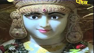 Vishesh | Sri Vasantvijay Ji Maharaj | Rath Yatra Ep-61|Krishnagiri(Tamilnadu)