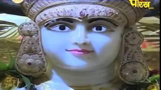 Vishesh | Sri Vasantvijay Ji Maharaj | Rath Yatra Ep-62|Krishnagiri(Tamilnadu)