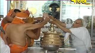 Vishesh | Shanti Nath Maha Mandal Vidhan Part-18 | Hastinapur (Meerut)| Date:-1/6/2018