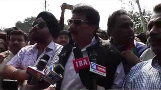 IBA News Network Indore Live