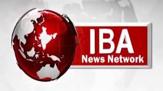 IBA News Bulletin 6 July Evening