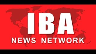 IBA News Bulletin 14 July MORNING