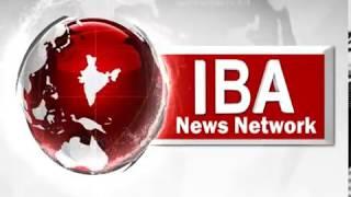 IBA News Bulletin 1 September Evening