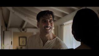 Gold Trailer | Akshay Kumar | Mouni | Kunal | Amit | Vineet | Sunny | 15th August 2018