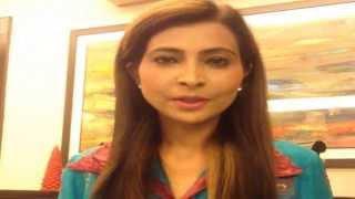 Interview | Lifestyle Celebrity Shubi Husain talks about True Beauty & her own Beauty Regime