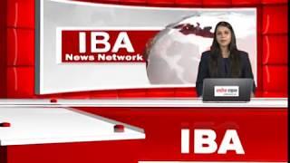 IBA News Bulletin Oct 3