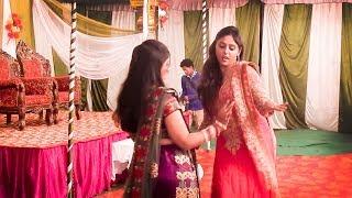 Tattad Tattad (Ramji Ki Chal) | Amazing Dance Performance by Bride Sister