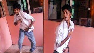 Aa Jao Meri Tamanna... | Superb Dance Performance by College Student | Ranbir Kapoor & Katrina Kaif