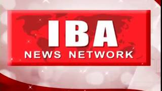 IBA News Bulletin Oct 18 Evening
