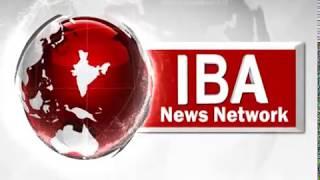 IBA News Bulletin Oct 20
