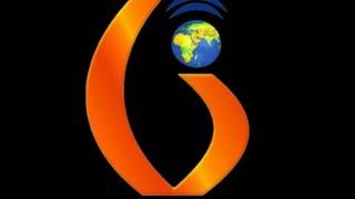 Gujaratnews Porbandar  Live