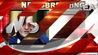 """Vijay Mallya Releases Letter To PM """"To Put Things In Right Perspective"""""""