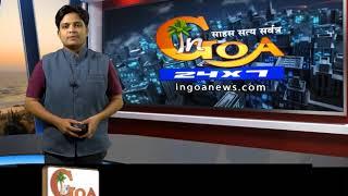 Mining Ban: A Boon To Farmers In Goa?