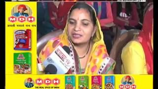 'अंकों में उलझ गई है आज की शिक्षा', bol janta bol, Janta tv (26.11.17) part-1
